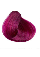 Hair Passion Pastel Collection 7.16 Fuchsia Shine 100 ml