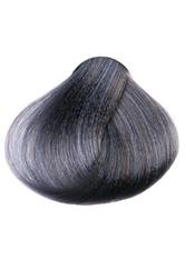 HAIR PASSION - Hair Passion Metallic Collection 5.001 Light Intense Ash Brown 100 ml - HAARFARBE
