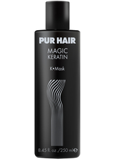 PUR HAIR Magic Keratin K Mask 250 ml