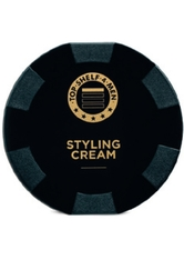TOP SHELF 4 MEN - TOPSHELF 4 MEN Styling Cream 100 ml - HAARGEL & CREME