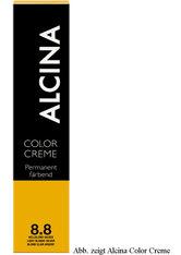 Alcina Intensiv Tönung 8.8 Hellblond-Silber 60 ml