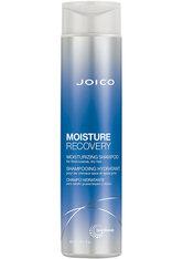 Joico Moisture Recovery Moisturizing Shampoo For Thick-Coarse, Dry Hair 300ml