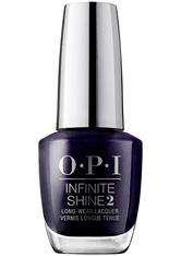 OPI Infinite Shine Lacquer - 2.0 Russian Navy - 15 ml - ( ISLR54 ) Nagellack
