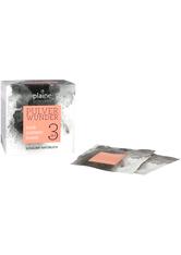 PLAINE - plaine Produkte plaine Produkte Pulverwunder - 3in1 hair   shower   shave 30 g Haarpflegeset 30.0 g - Shampoo