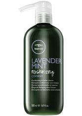 Paul Mitchell Lavender Mint Moisturizing Cowash Conditioner 500 ml
