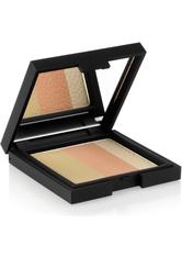 Stagecolor Face Design Collection  Make-up Palette 12 g Nr. 0001272 - Soft Apricot