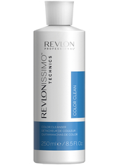 REVLON - Revlon Revlonissimo Color Clean 250 ml - Conditioner & Kur