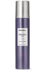 Goldwell Kerasilk Produkte Fixing Effect Hairspray Haarspray 300.0 ml