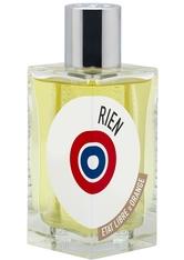 ETAT LIBRE D'ORANGE PARIS Rien Eau de Parfum  50 ml