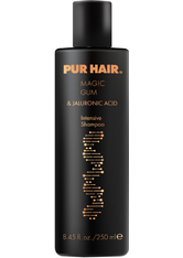 PUR HAIR Magic Gum Starter Shampoo 250 ml