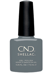 CND Shellac Whisper 7,3 ml