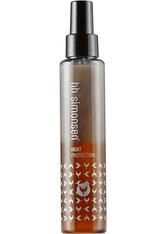 HH Simonsen Haarpflege Haarstyling Heat Spray 145 ml