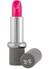 Mavala Style Collection Lipstick Glam Pink 4 g