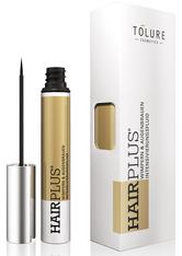 TOLURE - Tolure Cosmetics Hairplus Wimpern- & Augenbrauenserum - AUGENBRAUEN- & WIMPERNSERUM