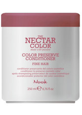 Nook Nectar Color Preserve Conditioner 250 ml