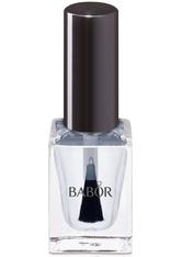 BABOR - BABOR AGE ID Make-up Advanced Nail White - BASE & TOP COAT