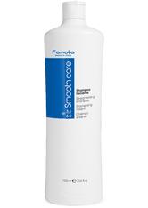 Fanola Haarpflege Smooth Care Smooth Care Shampoo 1000 ml