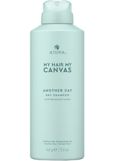 Alterna My Hair My Canvas Another Day Dry Shampoo Trockenshampoo 101.0 ml