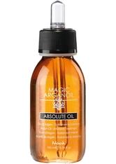 Nook Magic Argan Absolute Oil 100 ml