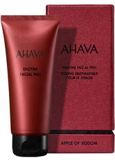 AHAVA Reinigung Enzyme Facial Peel Gesichtspeeling 100.0 ml