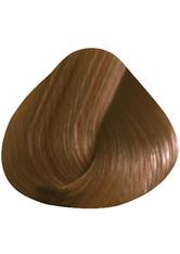 dusy professional Color Creations 4.3 Mittel-Goldbraun, 100 ml