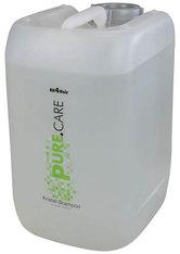 PUREcare Kristallshampoo 10.000 ml