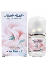 CACHAREL - Cacharel Anais Anais Eau de Toilette 30 ml - PARFUM