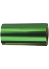 Fripac Alu-Folie Grün für Wrapmaster 20 my, 12 cm x 50 m Alufolie
