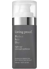 Living Proof Haarpflege Perfect hair Day Night Cap Overnight Perfector 118 ml