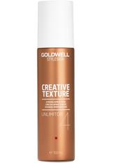 Goldwell StyleSign Creative Texture Unlimitor 150 ml Haarwachs
