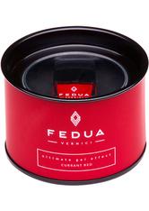 FEDUA - Fedua Currant Red 11 ml - NAGELLACK