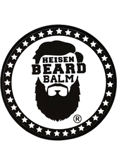 HEISENBEARD - Heisenbeard Bartbalsam 50 ml - BARTPFLEGE