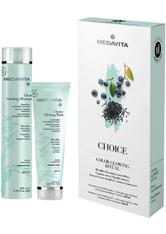 Medavita Choice Care Duo