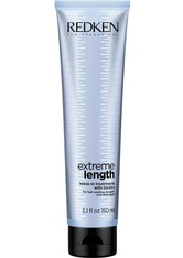 Redken Extreme Length Seal Leave-In Treatment 150 ml Leave-in-Pflege