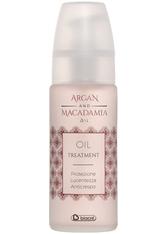 BIACRE - Biacre Argan & Macadamia Oil Treatment 100 ml - LEAVE-IN PFLEGE