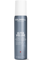 Goldwell Produkte Goldwell Stylesign Ultra Volume Double Boost 100 ml Haarspray 100.0 ml