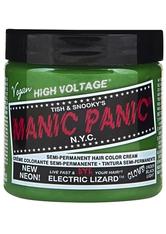 Manic Panic HVC Electric Lizard 118 ml