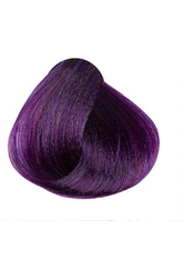 Hair Passion Pastel Collection 6.12 Deep Lilac 100 ml