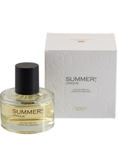 UNIQUE - Unique Beauty Summer by Unique Eau de Parfum 50 ml - Parfum
