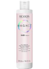 Revlon Magnet Pre-Technical Equalizer 300 ml