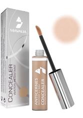 MAVALA - Mavala Concealer light 10 ml wasserfest - CONCEALER