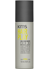 KMS Produkte KMS Hairplay Molding Paste 20 ml Haarcreme 150.0 ml