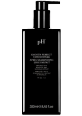 pH Smooth Perfect Conditioner 250 ml
