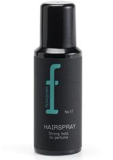 FALENGREEN - Falengreen No.17 Haarspray ohne Parfum 100 ml - HAARSPRAY & HAARLACK