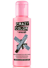 Crazy Color 69 Graphite 100 ml