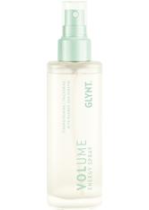 Glynt Volume Energy Spray 100 ml Spray-Conditioner