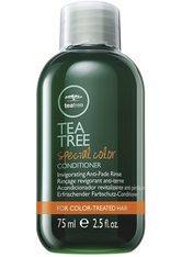 Paul Mitchell Conditioner Tea Tree Special Color Haarspülung 75.0 ml