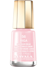 Mavala Mini Color Nagellack Riga 5 ml