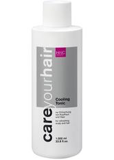 HNC Cooling Tonic 1000 ml
