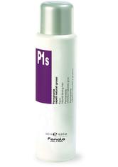 Fanola Umformung Dauerwelle Dauerwelle P1s Feines Haar 500 ml